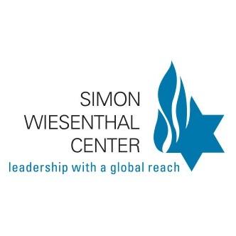 http://www.wiesenthal.com