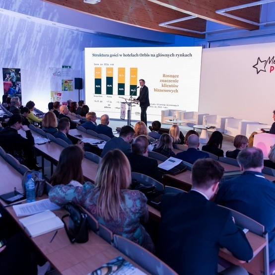 archiwum Meetings Week Poland