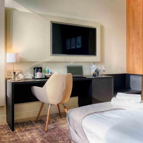 archiwum Focus Hotels