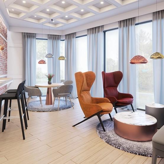 archiwum Hotels B&B