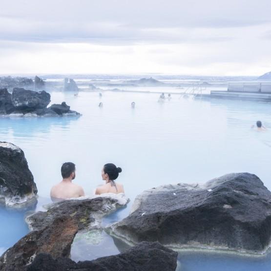 archiwum Promote Iceland