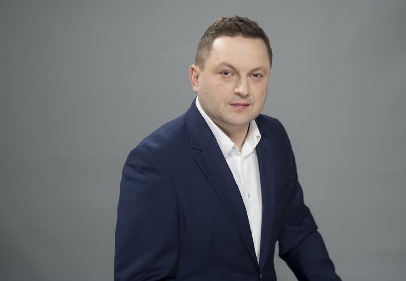 archiwum Wakacje.pl