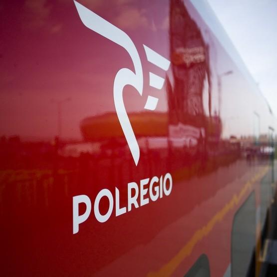 archiwum Polregio