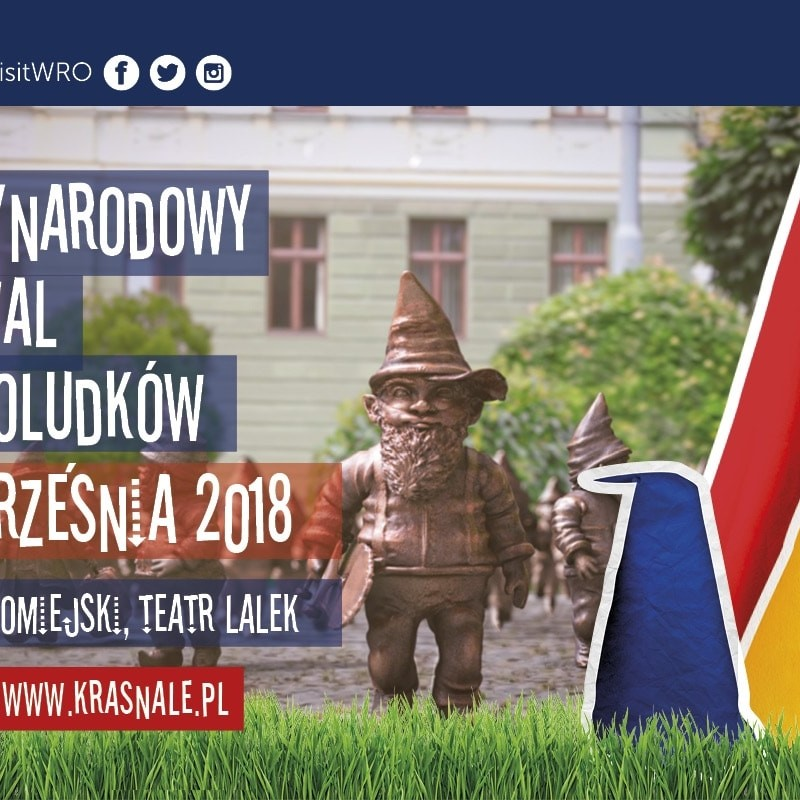 VisitWroclaw.eu