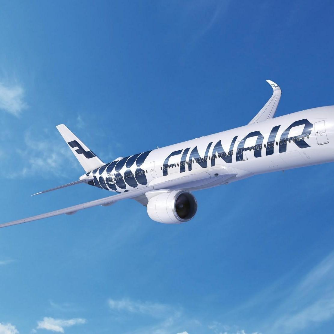 archiwum Finnaira