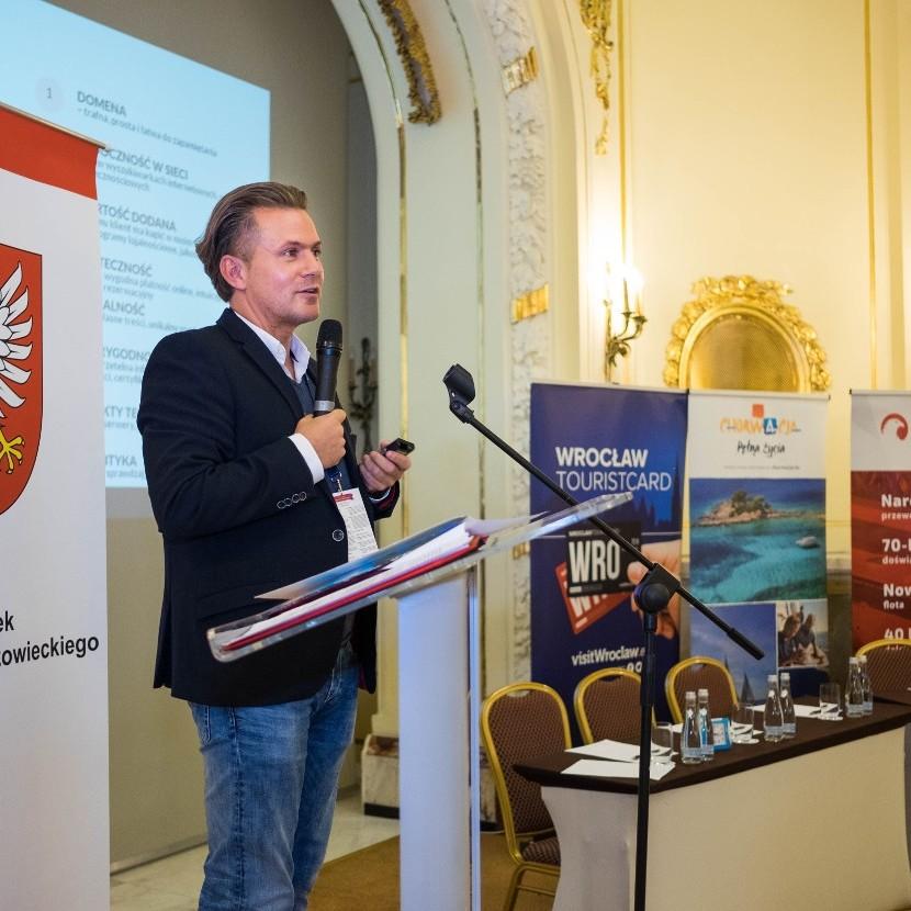 Łukasz Miechowicz