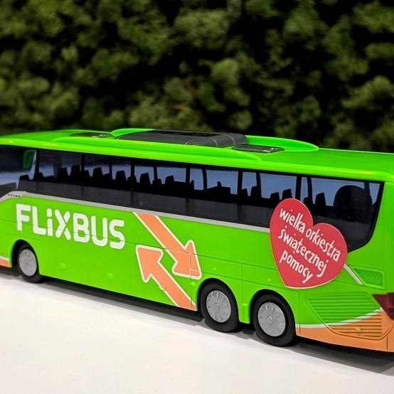 archiwum FlixBus