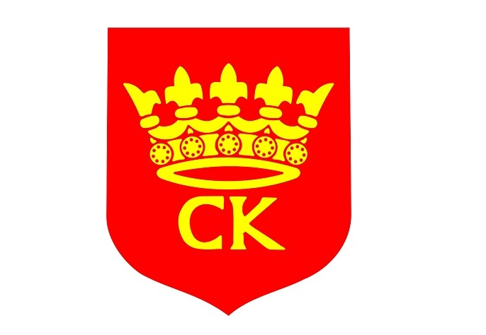 Kielce Herb