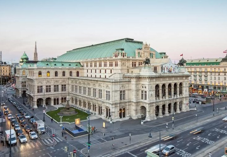 archiwum austria.info