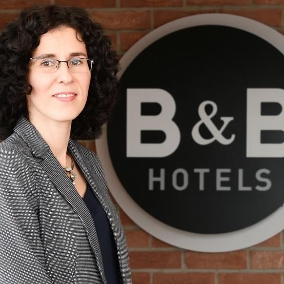 archiwum B&B Hotels Polska