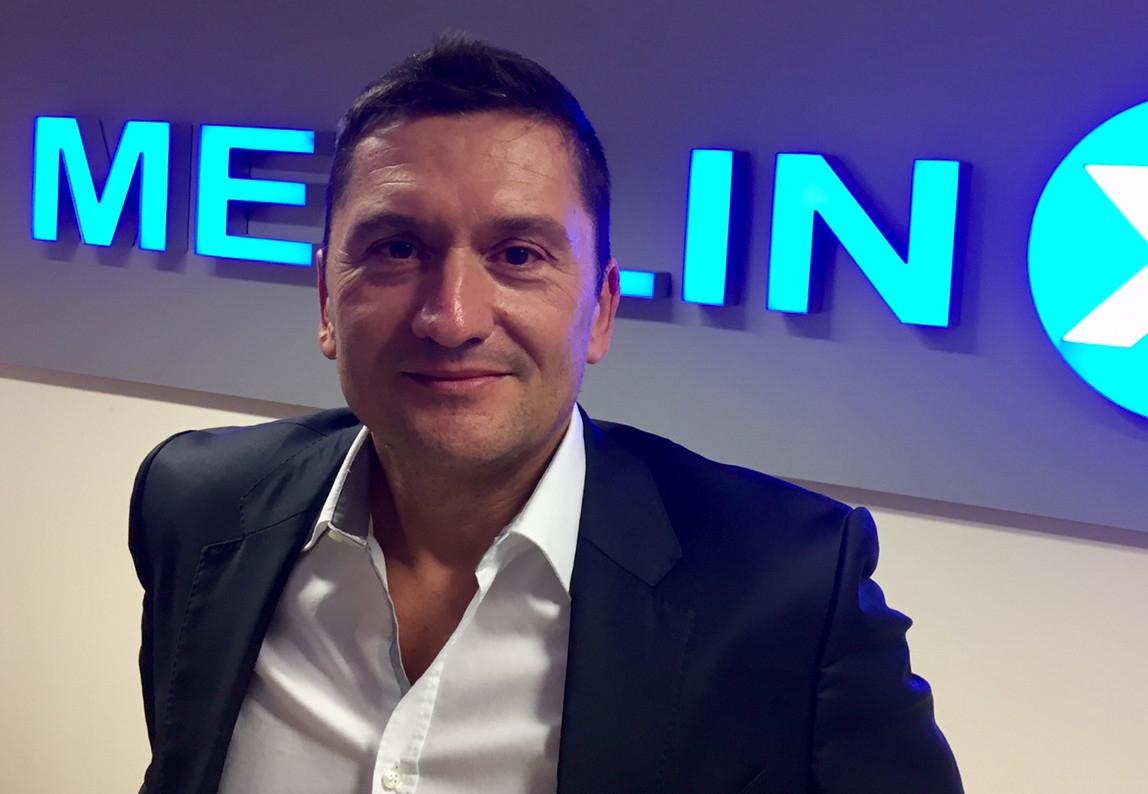 TUI Poland zrywa umowę z MerlinX