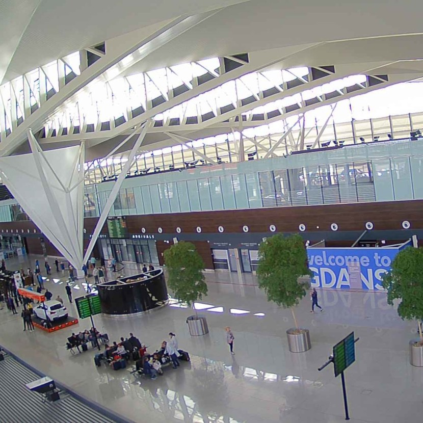 airport.gdansk.pl