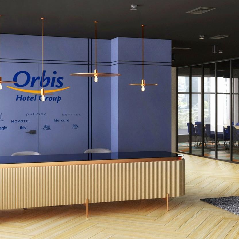 archiwum Orbis