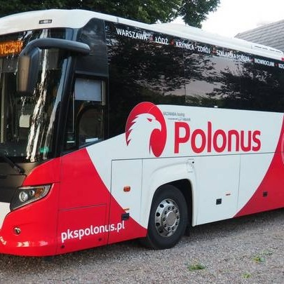 archiwum Polonusa