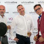 rainbow-zakintos-white-olive-elite-29