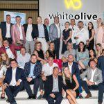 rainbow-zakintos-white-olive-elite-44