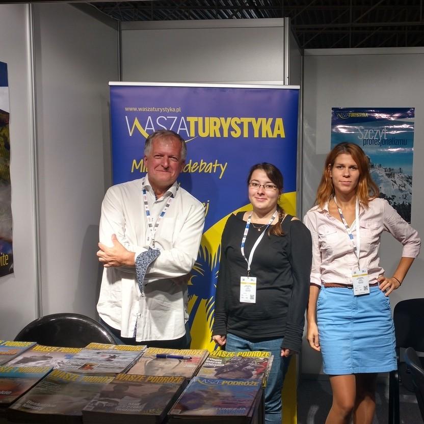 archiwum WaszaTurystyka.pl