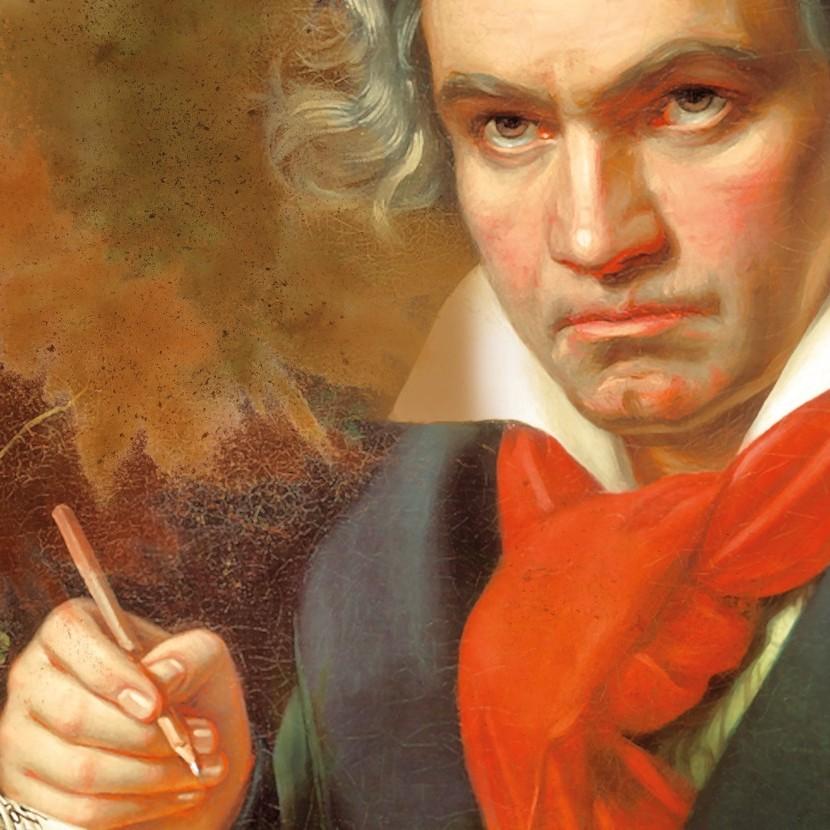 Beethoven Jubiläums Gesellschaft gGmbH