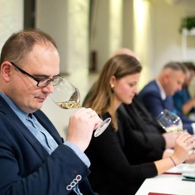 archiwum Targów Wine Expo Poland 2019 j
