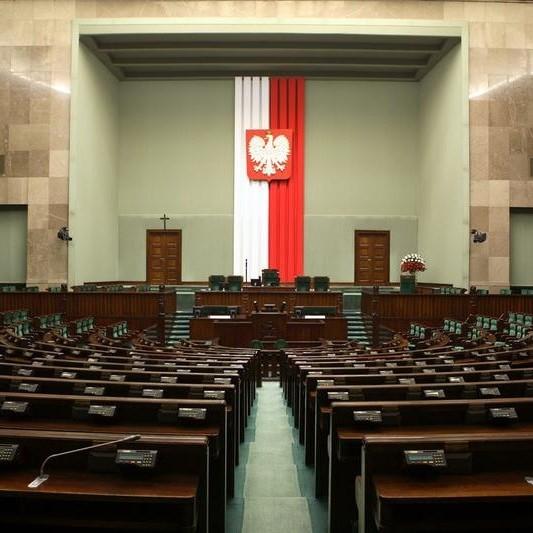 archiwum sejm.gov.pl