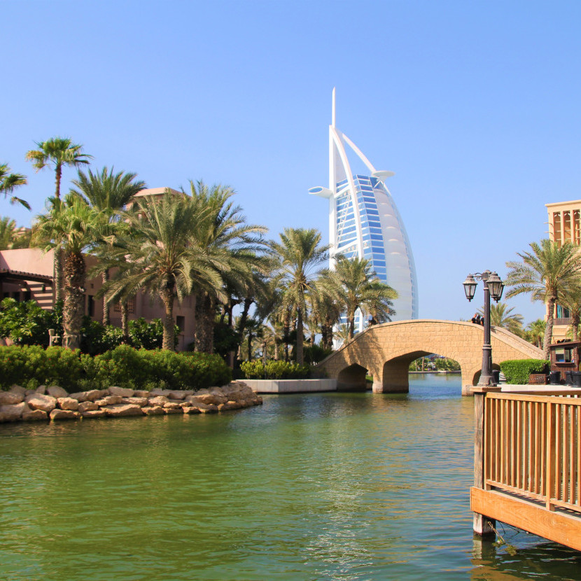 top touristik dubai souq al jumeirah