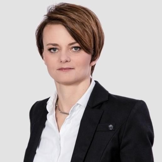 archiwum gov.pl