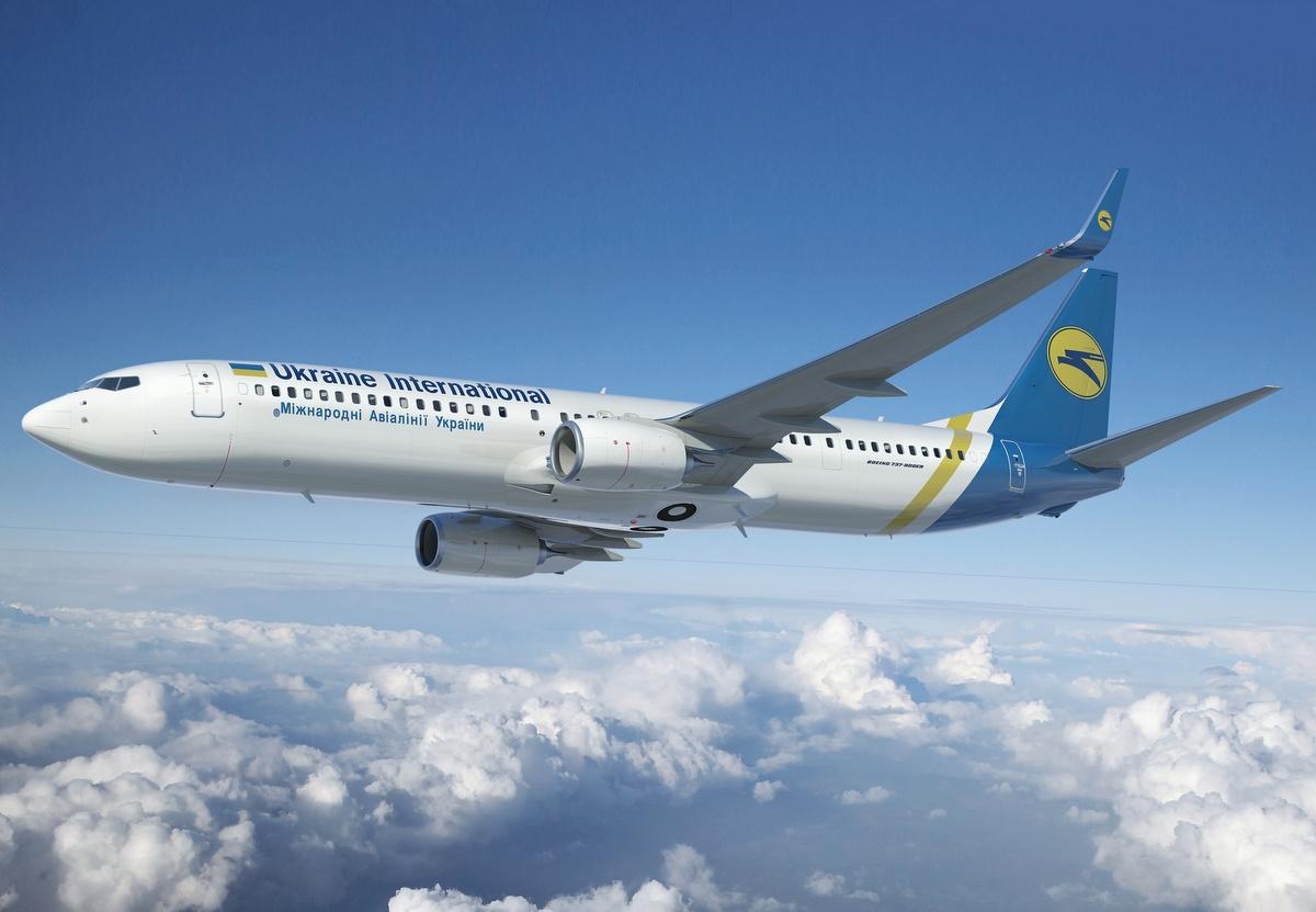 UIA planują od marca powrót do letniego rozkładu lotów