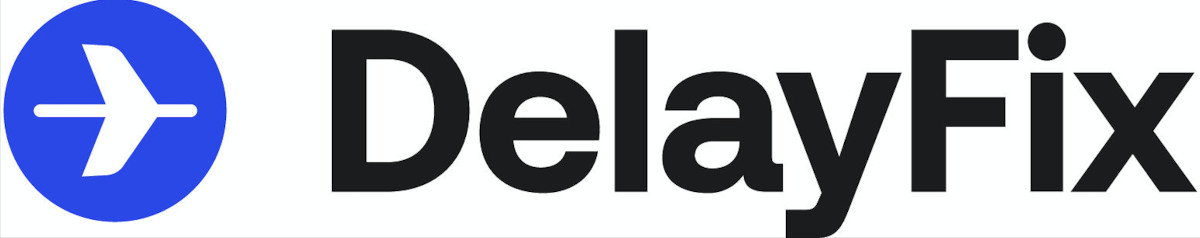 delayfix logo