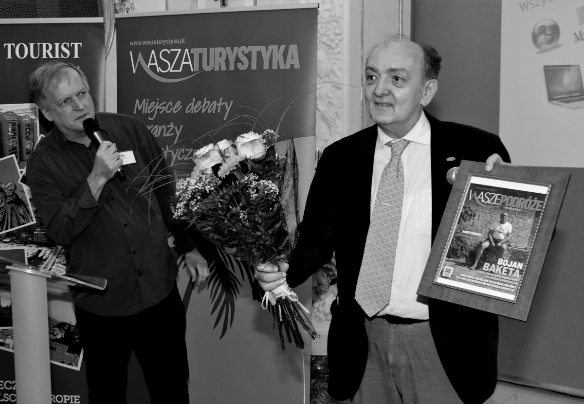 archiwum portalu WaszaTurystyka.pl