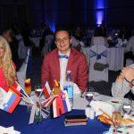 eti-vip-world-academy-2019-gala-dinner12