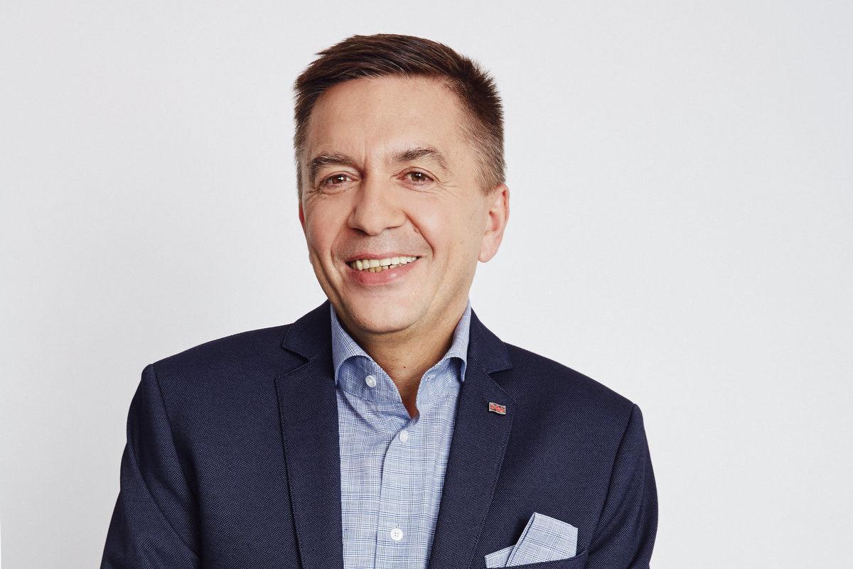 001. Piotr Henicz