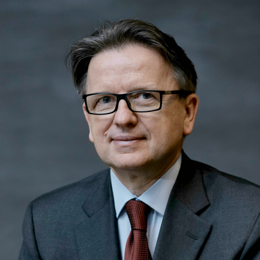006 Ireneusz Węgłowski 1