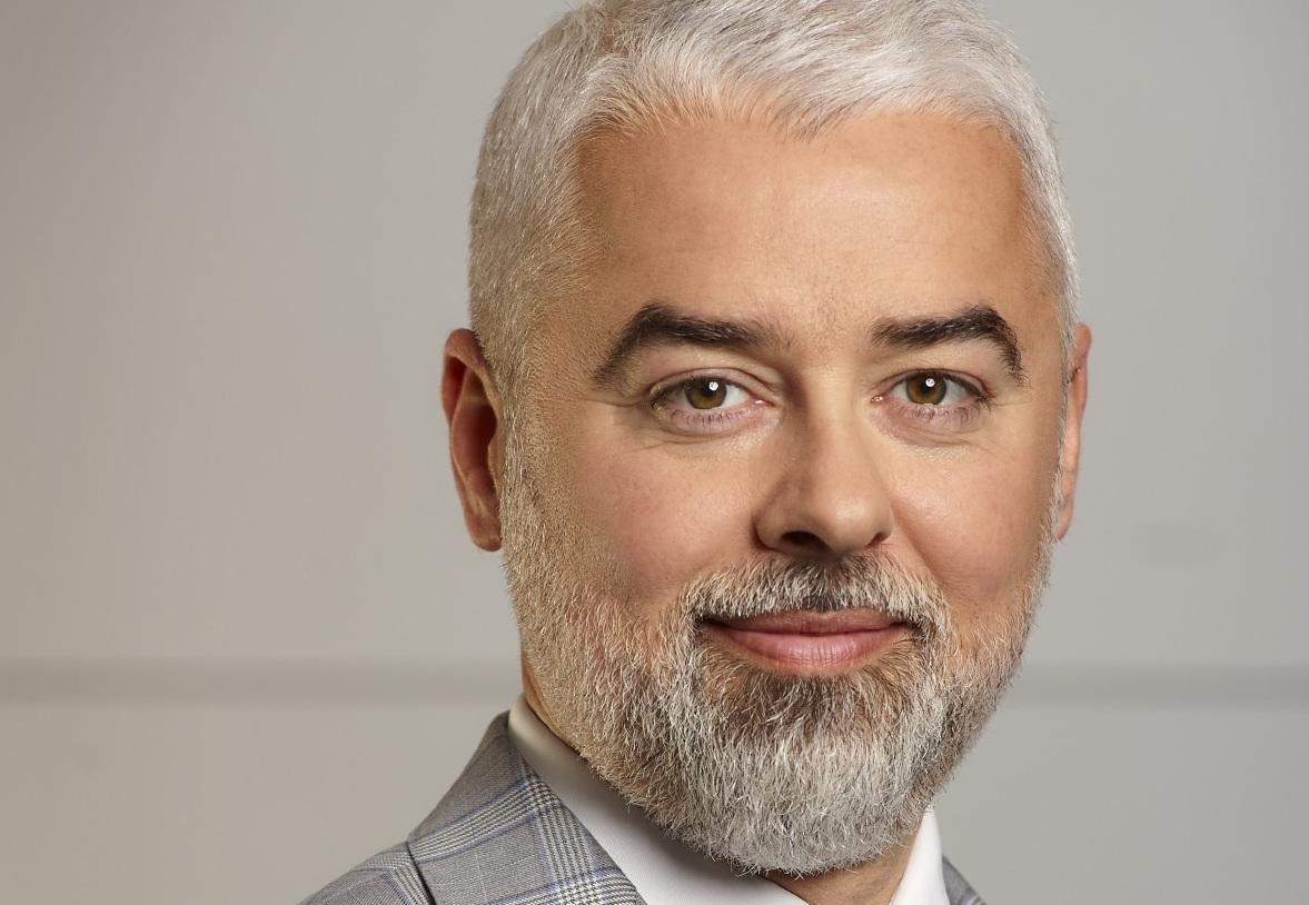 009 Gheorghe M Cristescu