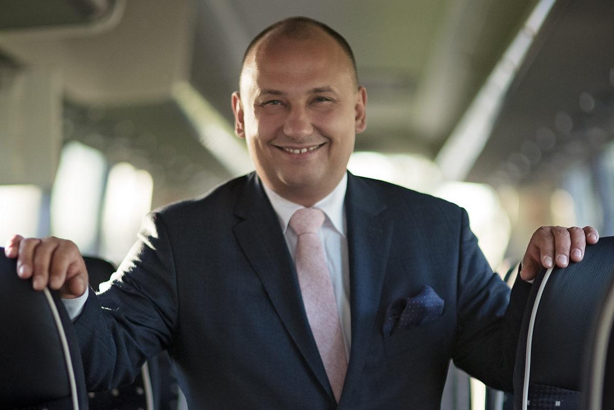 014 Maciej Acedański