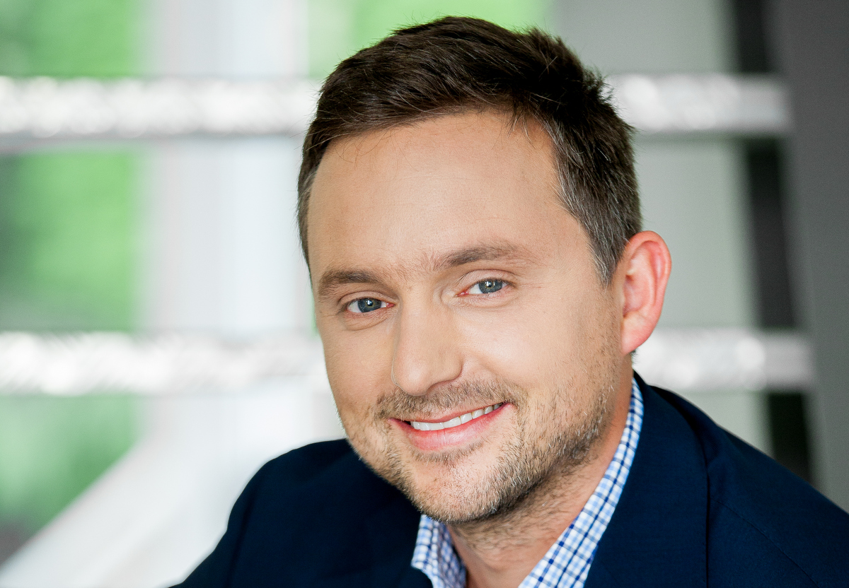 020 Grzegorz Skoczyński