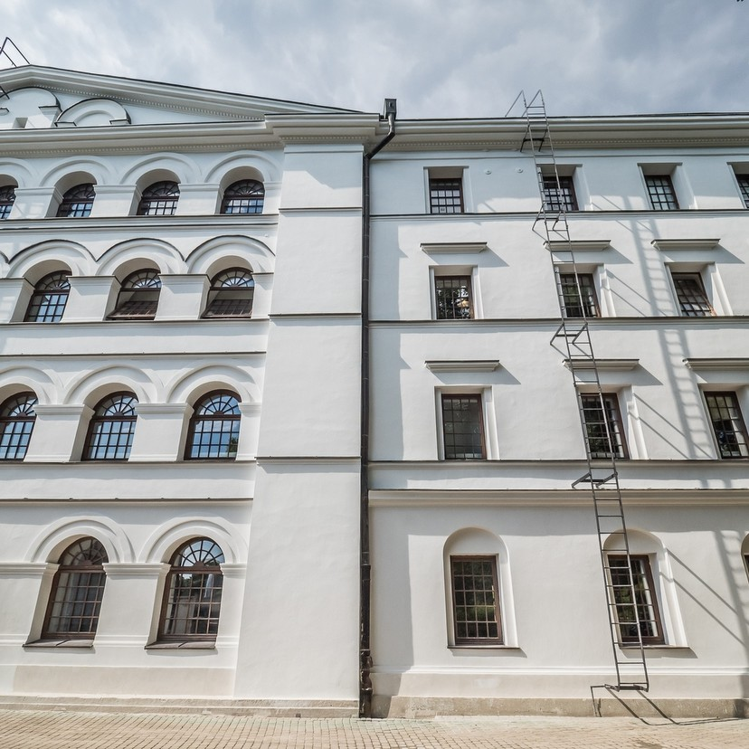 archiwum CMWŁ