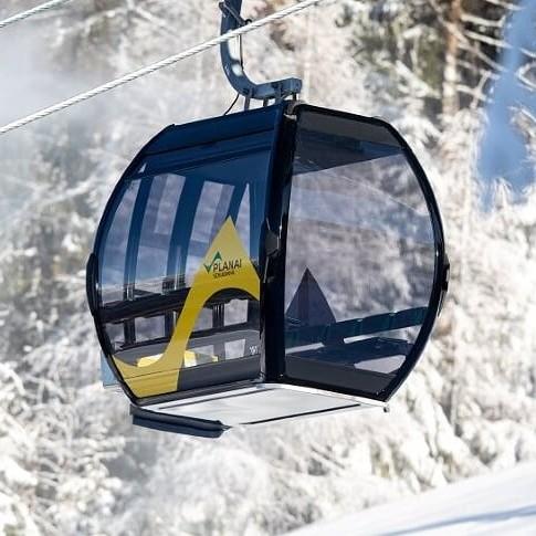 fot. Harald Steiner/ski amade