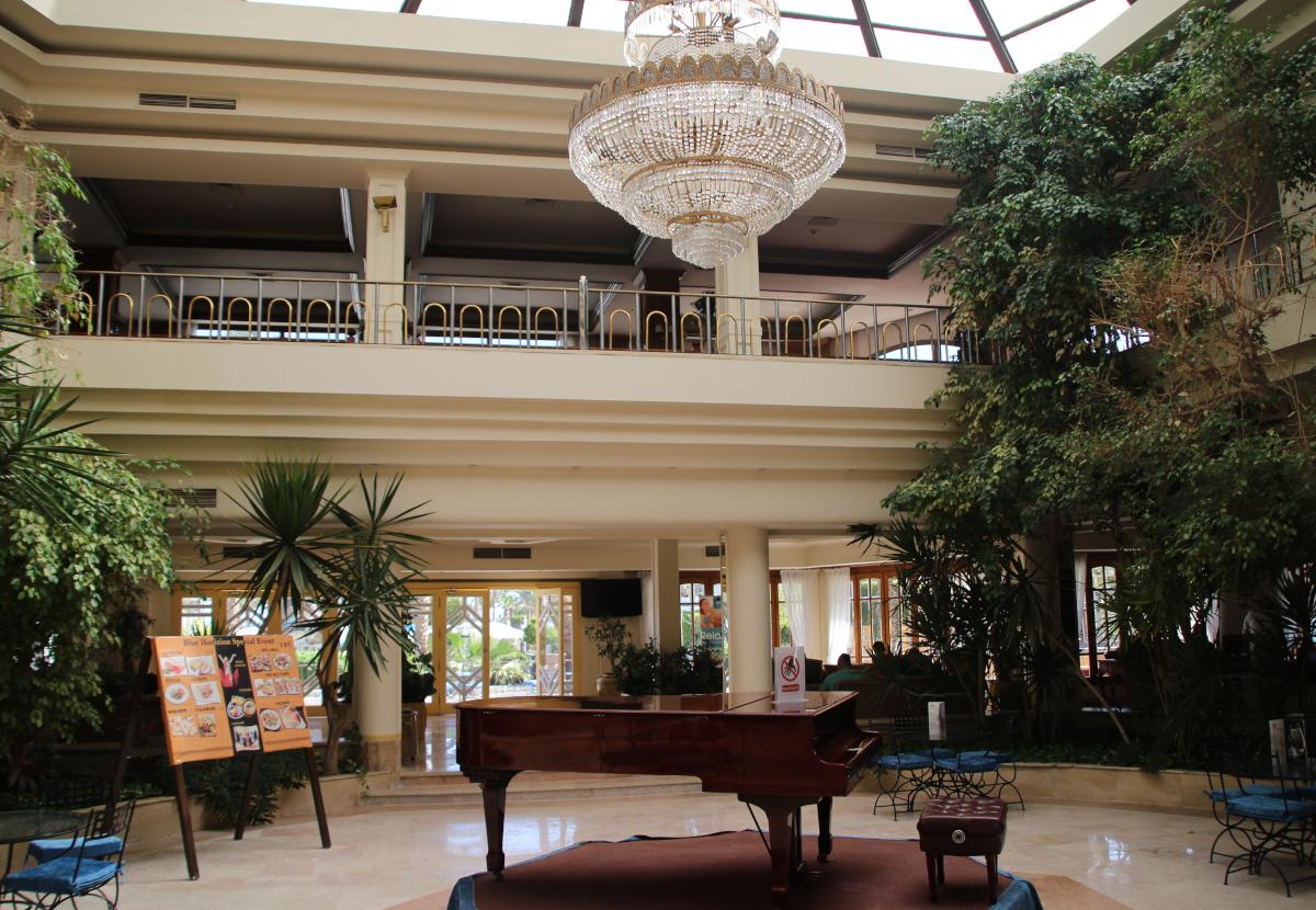 grand hotel hurghada2