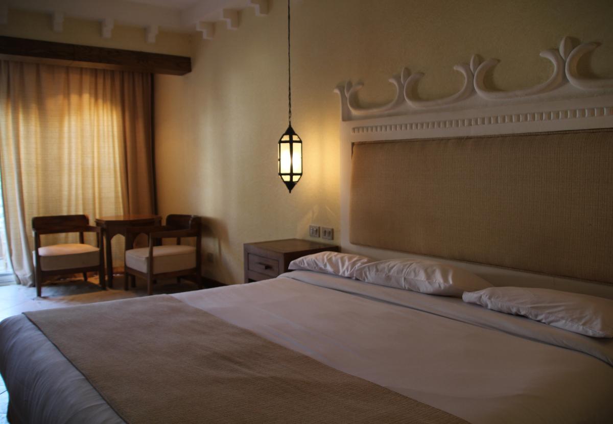 grand hotel hurghada4