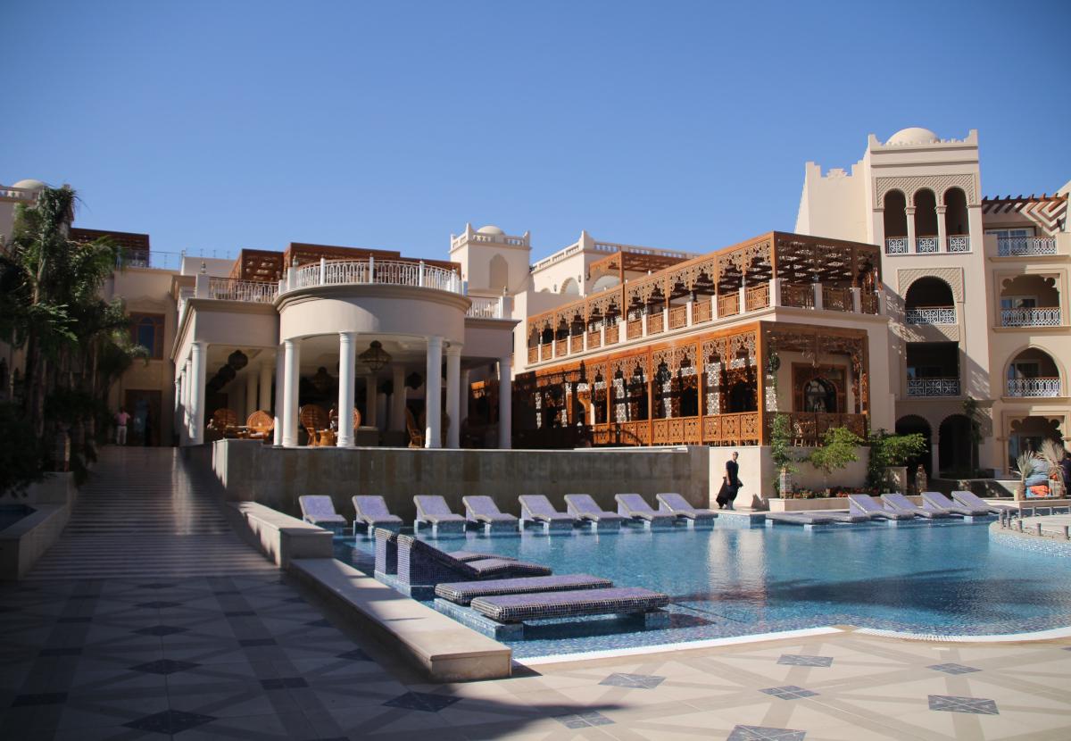 grand palace4