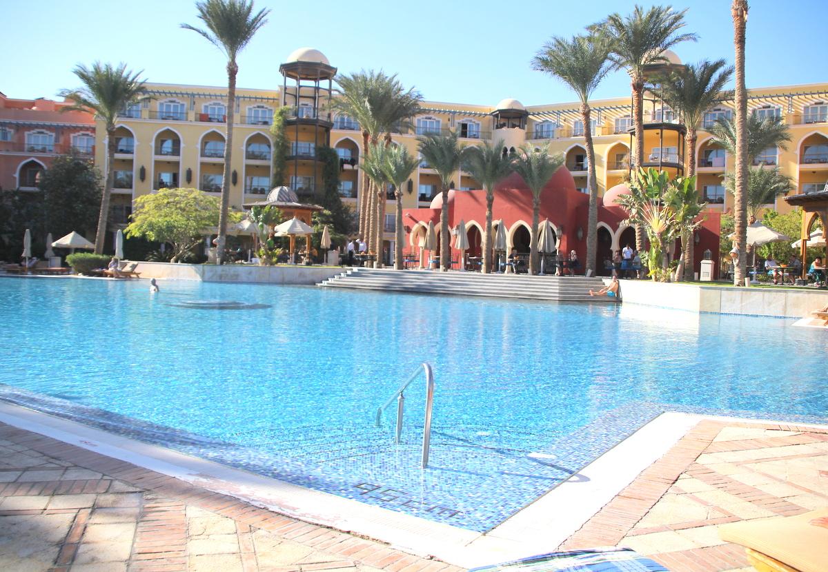 grand resort hurghada4