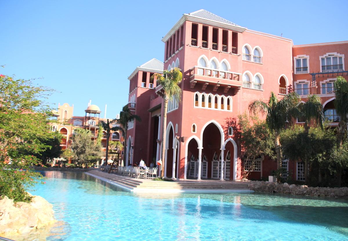 grand resort hurghada5