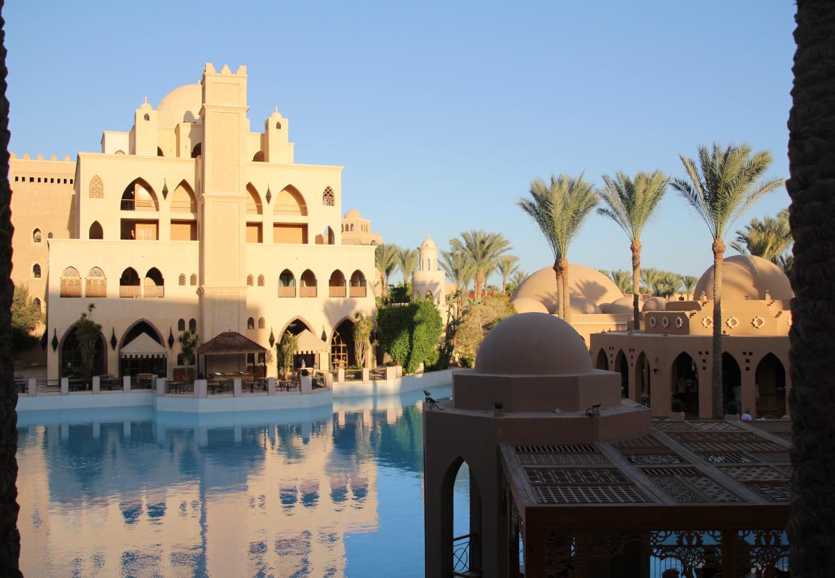 makadi palace4