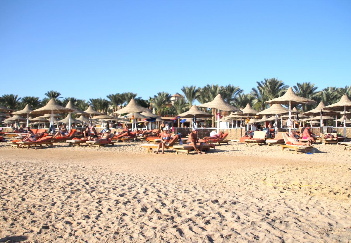 siva grand beach10