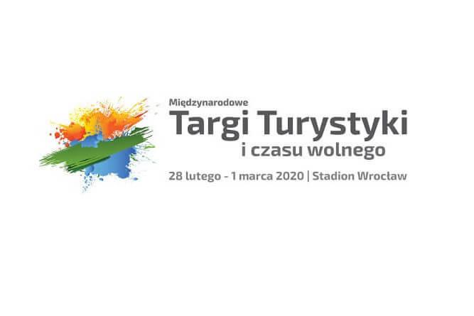 Wrocławskie Targi Turystyczne