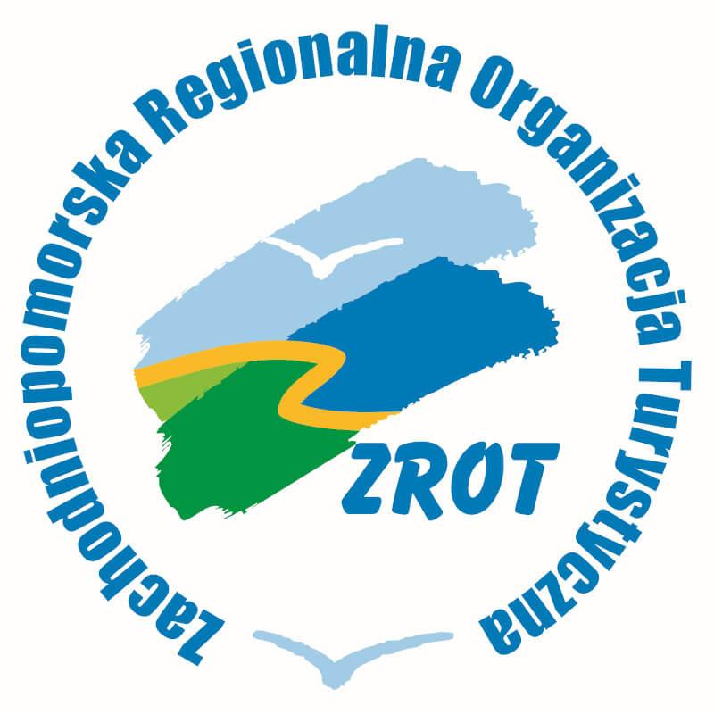 Zachodniopomorska Regionalna Organizacja Turystyczna