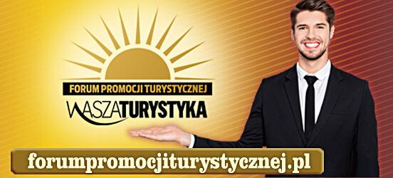 Forum Promocji Turystycznej
