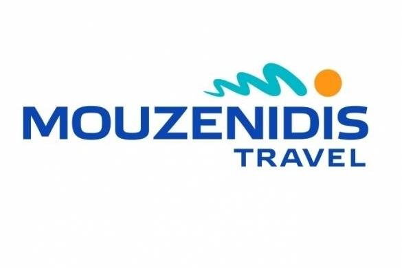 Mouzenidis Travel sprzedaje Lato 2021