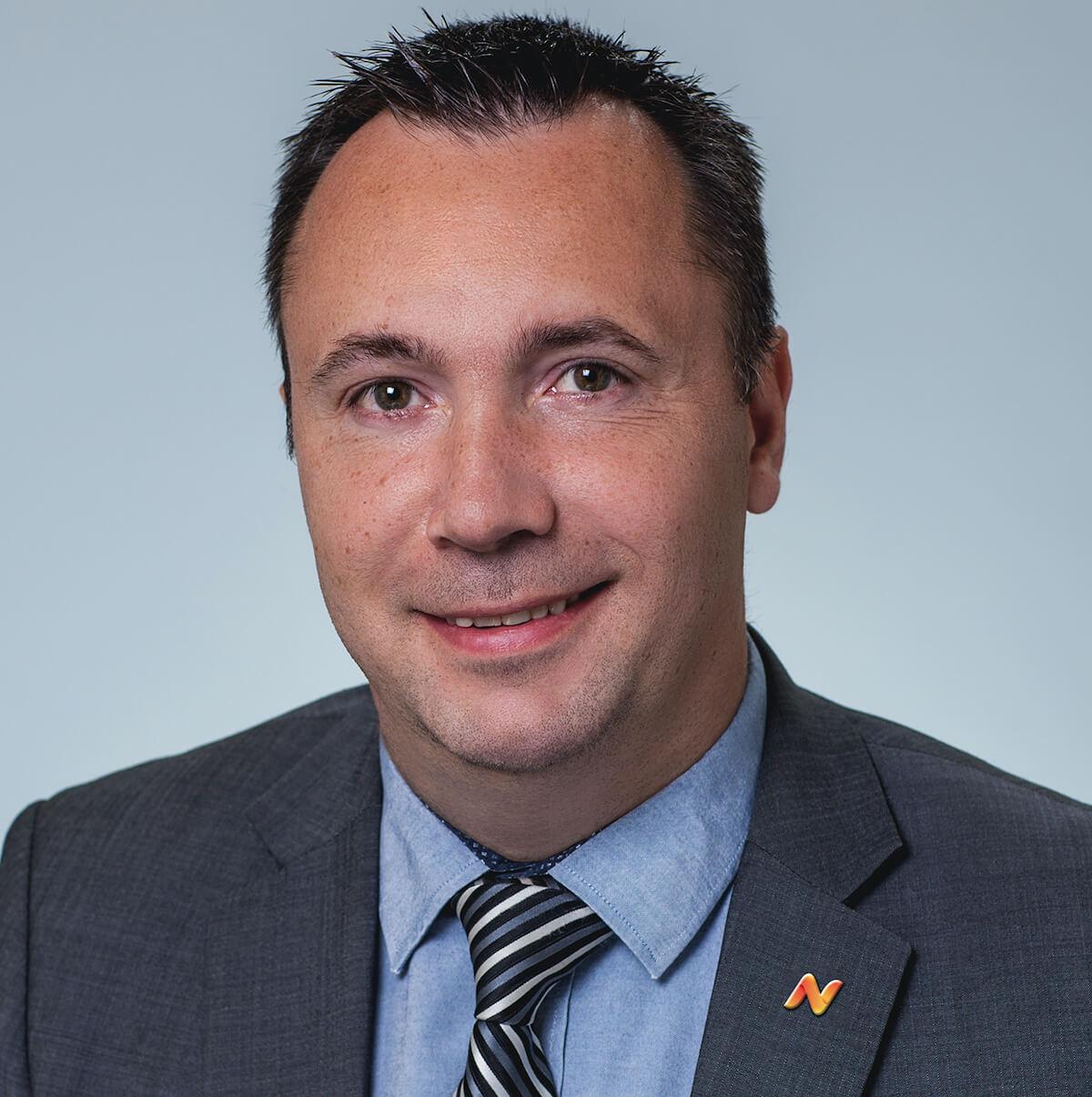 Artur Rezner Nekera