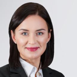 Audronė Keinytė, prezes grupy Novaturas